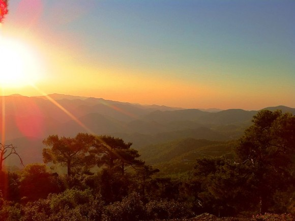 Troodos_Mountains_by_Tech_bro_creative_commons