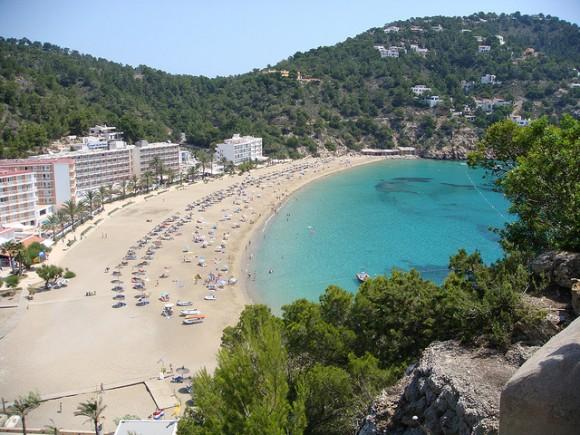 Ibiza-Philip-Larson