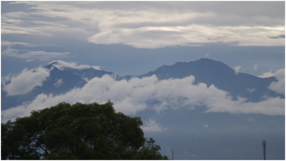 Mount Apo (creative commons)
