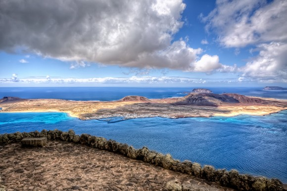 Canary-Islands-Lanzarote (creative commons)