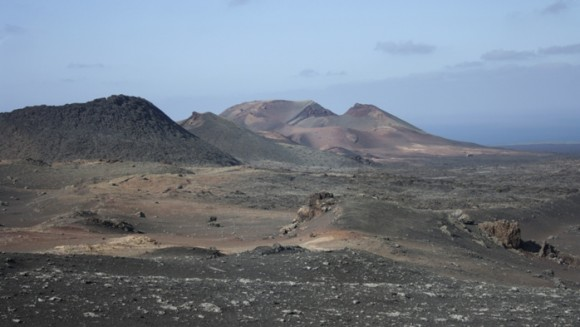 Lanzarote (creative commons)