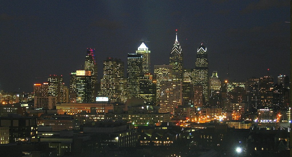 6 Family-Friendly Reasons To Visit Philadelphia In 2015