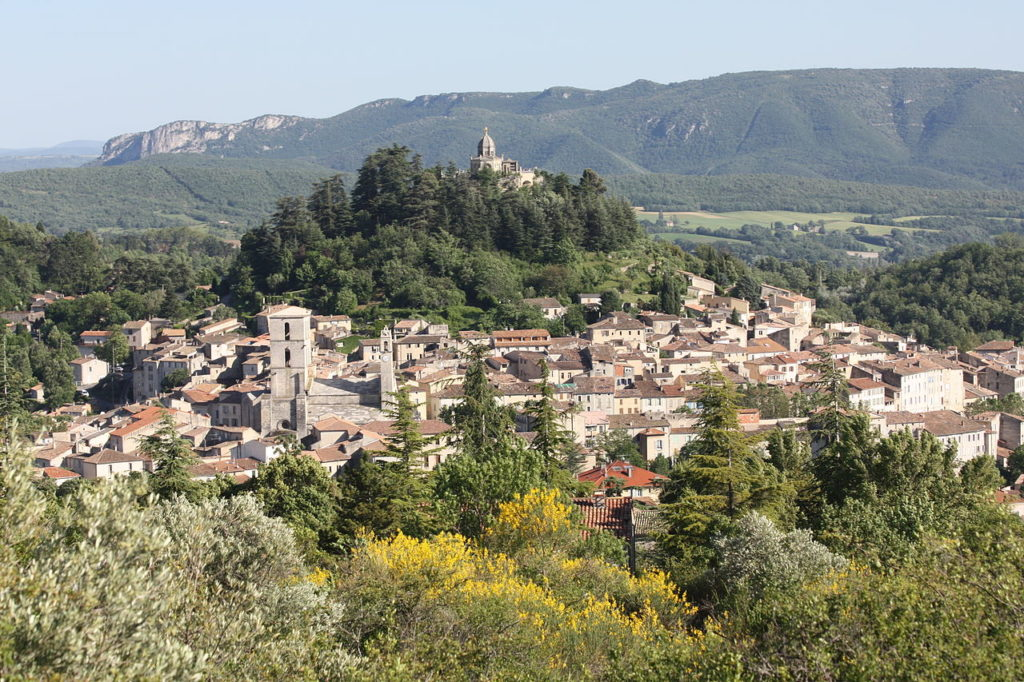 5 Places to Visit in France This Year