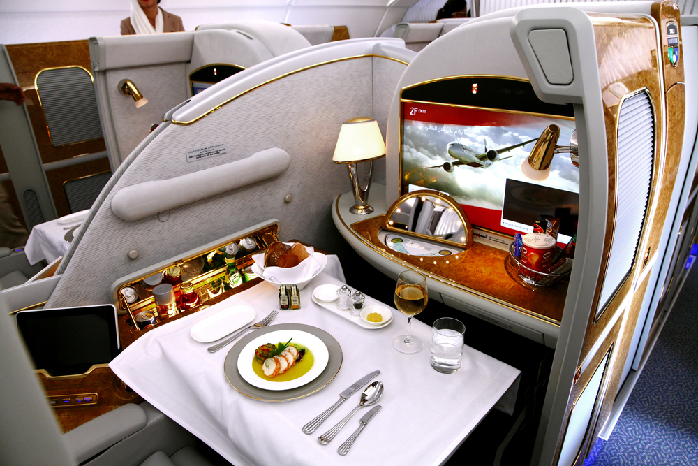 Business Travel Done Right