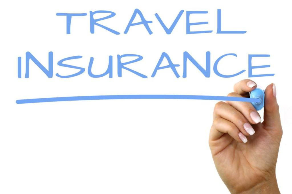 The Importance of Insurance When Traveling